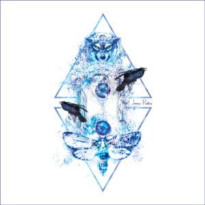 Album Cover-1200px-150dpi--01